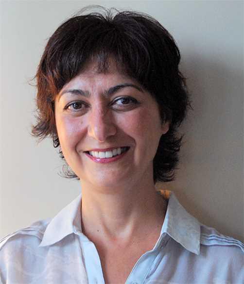 S.Feyzan SAYALI