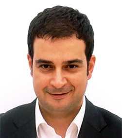 Dr. Ömer ŞAP